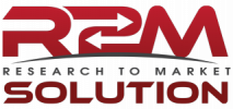 R2M-Logo-320