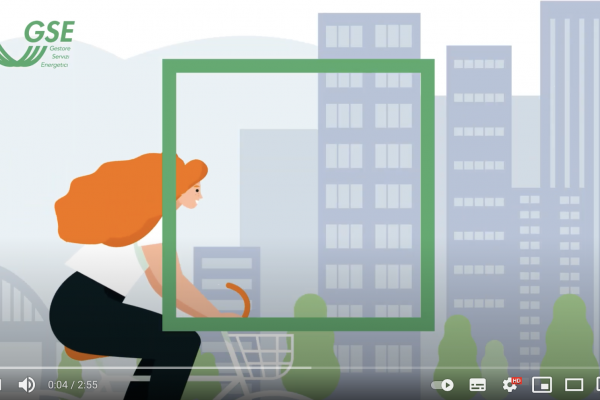 video use-comunità energetiche