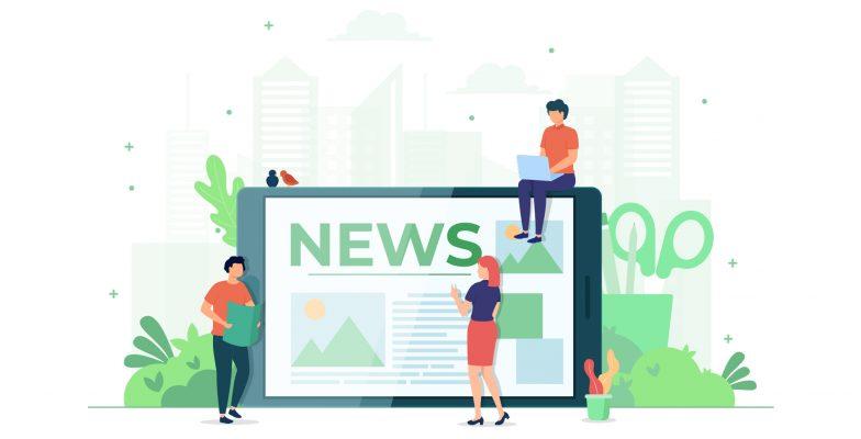 img-news
